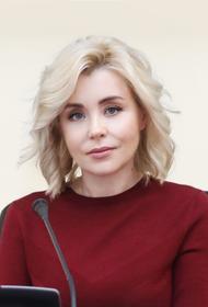 Глава Росприроднадзора Светлана Радионова сообщила, что зарплата у неё «всегда разная», «не такая высокая, как многим кажется»