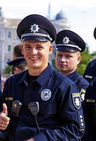 Почему в Киеве не пляшут лезгинку