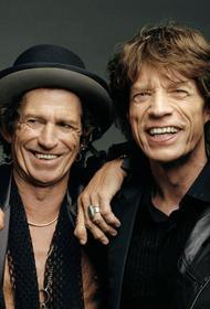 Почему так много рок-музыкантов страдают от рака горла