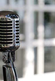 В Тульской области отменили музыкальный фестиваль «Дикая мята»