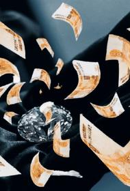 Сотрудница АЛРОСА вынесла с предприятия в нижнем белье более 1 тыс драгоценных камней на 700 млн рублей