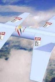 Дрон йеменских хуситов атаковал военную авиабазу на юге Саудовской Аравии