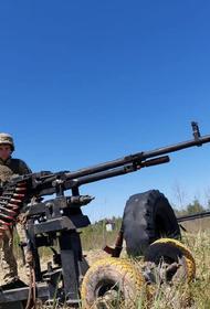 Сергей Кривонос: на Украину через границу с Белоруссией могут зайти до 200 групп спецназа