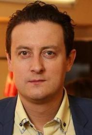 Станислав Ярушин о музыкальном поприще: «Обидно, что не воспринимают всерьез»