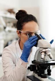 Гинцбург перечислил особенности «индийского штамма» коронавируса