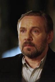 РЕН-ТВ: Актёр театра и кино Андрей Егоров умер из-за заболевания сердца