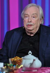 Прощание с гендиректором телеканала ОТР Анатолием Лысенко состоится 23 июня