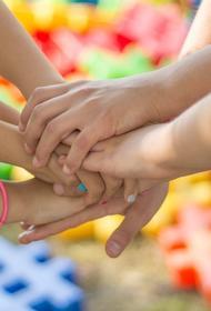 Замминистра здравоохранения Крыма Лясковский: у нескольких детей в «Артеке» выявлен коронавирус