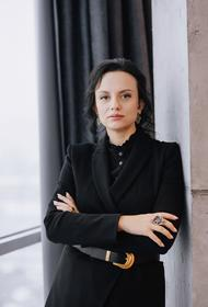 Краснодарский юрист вошла в рейтинг Best Lawyers