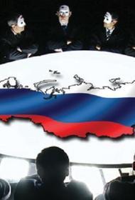 Центризбирком России говорит об иностранном вмешательстве в предстоящие выборы в ГД