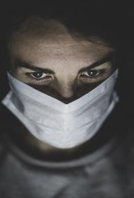 Медики назвали симптомы «индийского штамма» коронавируса