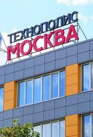 Заммэра Владимир Ефимов: «В Алабушево появится новый технопарк»