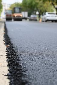В Челябинской области отремонтируют 750 километров автодорог