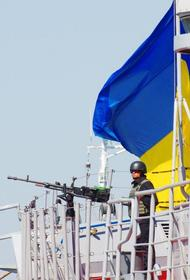 В манёврах Sea Breeze-2021 у берегов Украины примут участие 40 кораблей НАТО