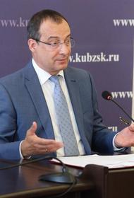Депутаты ЗСК скорректировали задачи, стоящие перед краевой службой ветеринарии