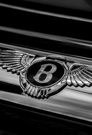 «Автостат»: в России наблюдается резкий рост продаж новых люксовых автомобилей