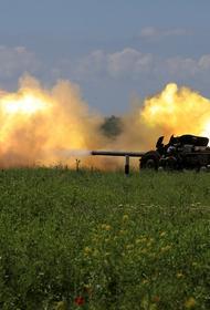 Военкор Котенок: ситуация на передовой в Донбассе может обернуться катастрофой для сил ДНР и ЛНР