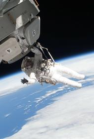 Космонавт Геннадий Падалка заявил, что все серьезные технические проблемы на МКС связаны с российским сегментом станции