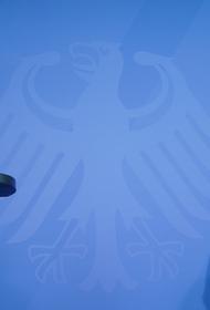 Блинкен назвал Германию лучшим другом и партнером США в мире