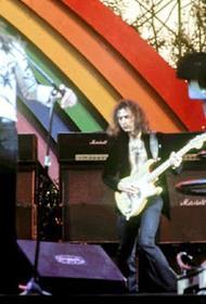История легендарного выступления Deep Purple на фестивале California Jam: симфония разрушения