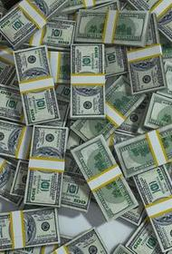 Глава американской ФРС Джером Пауэлл прокомментировал планируемый отказ России и Китая от доллара США