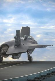 Минобороны РФ: За учениями Тихоокеанского флота наблюдали иностранные самолёты