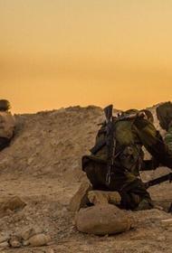 Америка чувствует поражение: «ЧВК Вагнера» эффективно показала себя в Ливии