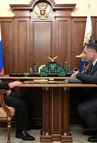 Источник URA.RU сообщил, что в 37 регионах Российской Федерации начнут объединять города