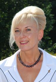 Латвийский психолог Жанна Кулакова: Я не думаю, что известным людям стоит откровенно рассказывать о своей интимной жизни