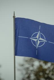 США начнут работу по информированию молодёжи о работе Североатлантического альянса