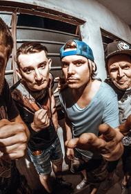 В Москве организаторам концерта группы «План Ломоносова» на теплоходе грозит штраф до 1 млн руб
