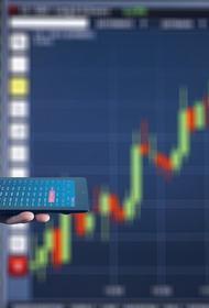 Михаил Делягин рассказал о создании в России непрофильных активов, которые вредят экономике