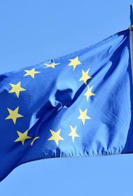 Глава Евросовета Шарль Мишель заявил о продлении экономических санкций против России