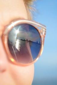 Врач Скорогудаева заявила, что под воздействием солнца могут обостриться вирусные и кожные заболевания