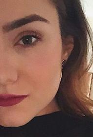Отчим задержанной в Белоруссии Софьи Сапеги рассказал, что вчера встречался с ней