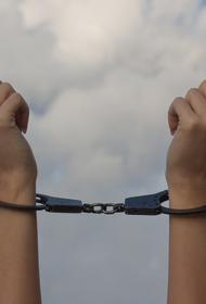 Топ-менеджера «Интер РАО» приговорили к 15 годам заключения за шпионаж в пользу Молдавии