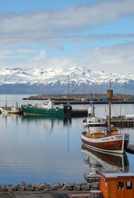 В Исландии власти приняли решение отказаться от всех ограничений из-за COVID-19
