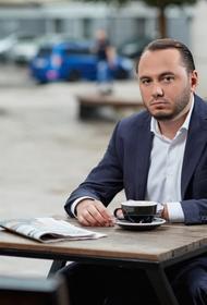 Кто заказал члена правительства Орловской области
