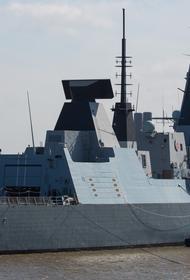 Посол РФ Келин заявил о достижении отношений с Великобританией «нулевого дна»