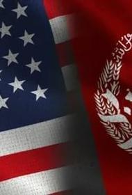 Без поддержки США правительству Афганистана не продержаться против талибов