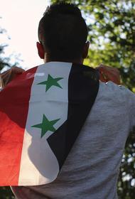 Глава сирийского МИД заявил, что выборы в Сирии прошли лучше, чем в США