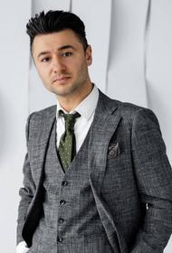 Педагог в четвертом поколении Иван Сорокин ответил на вопросы о воспитании детей: «Мудрые родители всегда выбирают баланс»