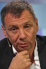 Политолог Сергей Марков из-за вспышки заболеваемости COVID-19 предложил перенести выборы и ввести надбавки к пенсии привившимся