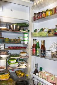 В Организации потребителей Испании назвали 15 продуктов, которые можно есть после истечения срока годности