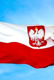 Польша не будет возвращать евреям имущество, потерянное во время Второй мировой войны