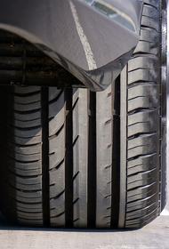 В ДТП во Владивостоке повреждения получили восемь автомобилей