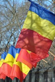 Глава МИД Румынии Ауреску заявил о необходимости расширения военного присутствия США в Чёрном море