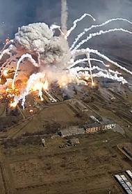 Претензии Чехии «на почве взрывов в 2014 году» подозрительно сдулись в 20 раз