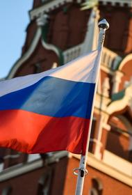 В России гораздо лучше, чем вы думаете