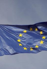Глава Еврокомиссии сообщила, что экономика ЕС полностью восстановится от кризиса через полтора года